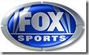 Fox%20Sports%20Logo