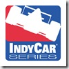 IndyCar Series (color).jpg