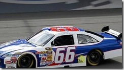 022110-NASCAR-Making-a-statement-DS-P_20100221205529_335_220_397x224
